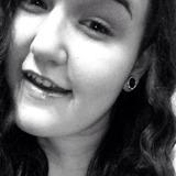 Lani from Oskaloosa | Woman | 22 years old | Scorpio