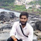 Shattu from Singrauli | Man | 28 years old | Leo