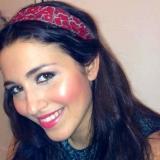 Jade from Gosforth | Woman | 28 years old | Sagittarius