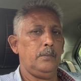 Rez0J from Port Louis | Man | 55 years old | Virgo