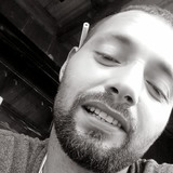 Lee from New Orleans   Man   31 years old   Sagittarius