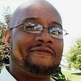 Will from Pawtucket | Man | 40 years old | Taurus