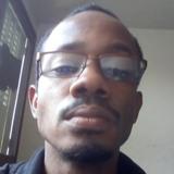 Evender from Asnieres-sur-Seine | Man | 37 years old | Aries