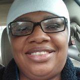 Hotlips from Bridgeport   Woman   51 years old   Aquarius