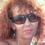Alexia from Besancon | Woman | 46 years old | Cancer