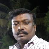 Vasu from Eral   Man   42 years old   Sagittarius
