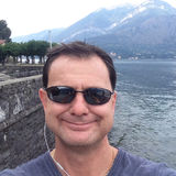 Comestai from Toulouse | Man | 47 years old | Capricorn