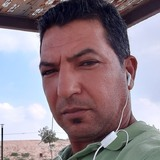 Filali from Torre-Pacheco | Man | 43 years old | Capricorn