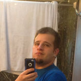 Gep from Greensburg | Man | 32 years old | Leo