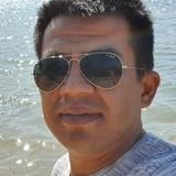 Ali from Bundoora   Man   35 years old   Capricorn
