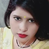 Umadhar from Lucknow | Woman | 26 years old | Gemini