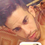 Awesome from Santa Ana | Man | 31 years old | Scorpio