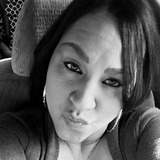 Alexa from Suffield | Woman | 37 years old | Libra