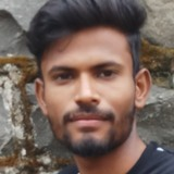 Rushikesh from Yavatmal | Man | 20 years old | Taurus