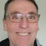Exmarine from Clifton | Man | 57 years old | Virgo
