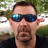 Beavis from Nashville | Man | 47 years old | Pisces