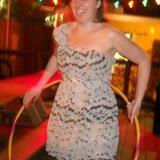 Stephine from Lake Village   Woman   28 years old   Sagittarius