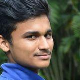 Prem from Satara | Man | 20 years old | Cancer