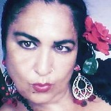 Reyna from Playa del Ingles | Woman | 58 years old | Aries