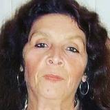 Isa from Saint-Junien | Woman | 55 years old | Virgo