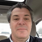Wes from Manassas | Man | 58 years old | Aquarius