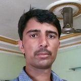 Birdichandchoudh from Shikohabad | Man | 22 years old | Taurus