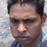 Samir from Virar | Man | 32 years old | Leo