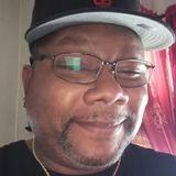 Dreday from Paris | Man | 54 years old | Aquarius