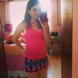 Tami from Royal Palm Beach | Woman | 25 years old | Virgo