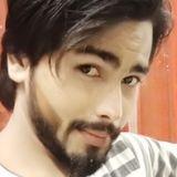 Ayaan from Jabalpur | Man | 26 years old | Aries