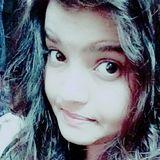 Vaishu from Jabalpur   Woman   22 years old   Sagittarius