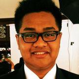 Ryowicak from Magelang   Man   34 years old   Sagittarius