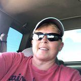 Women seeking men in Hennessey, Oklahoma #2