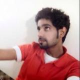 Aqlagwald from Suwayr | Man | 31 years old | Capricorn