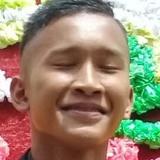 Arif from Balaipungut   Man   21 years old   Virgo