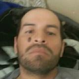 Warnat from San Antonio | Man | 30 years old | Capricorn