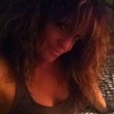 Bella Celeste from San Diego | Woman | 61 years old | Gemini