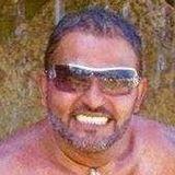 Miroslav from Wakefield | Man | 47 years old | Scorpio