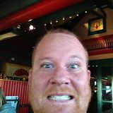 Benny from Waddell | Man | 42 years old | Capricorn
