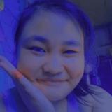 Ihahazlk2 from Kuala Lumpur   Woman   18 years old   Aquarius