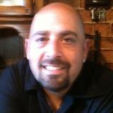 Fun from Orangeville | Man | 51 years old | Aries