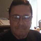 Rburkh98 from Elkhart | Man | 77 years old | Taurus