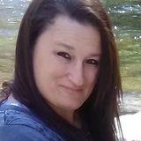 Charity from Huntsville | Woman | 46 years old | Sagittarius