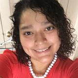 Bettyeb from Clarksville | Woman | 30 years old | Scorpio