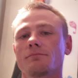 Chuck from Stanton | Man | 36 years old | Sagittarius