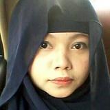 Noor from Yanbu` al Bahr | Woman | 22 years old | Gemini