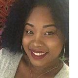 Honeydiip from Turlock   Woman   24 years old   Taurus