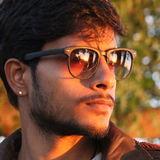 Vineet from Basoda | Man | 29 years old | Gemini