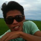 Asyraf from Kampung Tanjung Karang | Man | 26 years old | Pisces