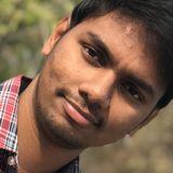 Karthee from Hindupur | Man | 28 years old | Sagittarius